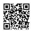 QRコード https://www.anapnet.com/item/253147