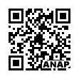 QRコード https://www.anapnet.com/item/251746