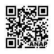 QRコード https://www.anapnet.com/item/256731