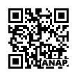 QRコード https://www.anapnet.com/item/253573