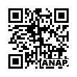 QRコード https://www.anapnet.com/item/243278