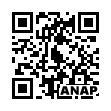 QRコード https://www.anapnet.com/item/255397