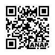 QRコード https://www.anapnet.com/item/261511