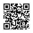 QRコード https://www.anapnet.com/item/254953