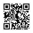 QRコード https://www.anapnet.com/item/246335