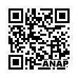 QRコード https://www.anapnet.com/item/259626