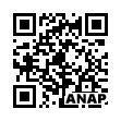 QRコード https://www.anapnet.com/item/232058
