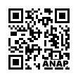 QRコード https://www.anapnet.com/item/261317
