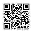 QRコード https://www.anapnet.com/item/251689