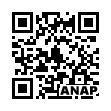 QRコード https://www.anapnet.com/item/251308