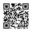 QRコード https://www.anapnet.com/item/245085