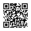 QRコード https://www.anapnet.com/item/264829