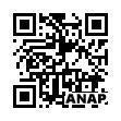 QRコード https://www.anapnet.com/item/252932