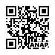QRコード https://www.anapnet.com/item/264606