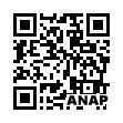 QRコード https://www.anapnet.com/item/263660
