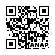 QRコード https://www.anapnet.com/item/253930