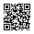 QRコード https://www.anapnet.com/item/255975