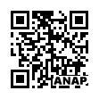 QRコード https://www.anapnet.com/item/253653