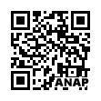 QRコード https://www.anapnet.com/item/262267