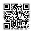 QRコード https://www.anapnet.com/item/261168