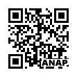 QRコード https://www.anapnet.com/item/245546