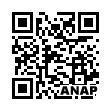 QRコード https://www.anapnet.com/item/263194
