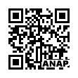 QRコード https://www.anapnet.com/item/263680