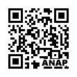 QRコード https://www.anapnet.com/item/255823