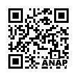 QRコード https://www.anapnet.com/item/260097