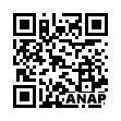 QRコード https://www.anapnet.com/item/249082
