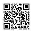 QRコード https://www.anapnet.com/item/251589