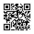 QRコード https://www.anapnet.com/item/253967