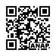 QRコード https://www.anapnet.com/item/249120