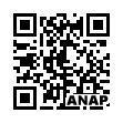 QRコード https://www.anapnet.com/item/262524