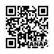 QRコード https://www.anapnet.com/item/256088