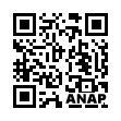 QRコード https://www.anapnet.com/item/262212