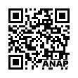 QRコード https://www.anapnet.com/item/259176