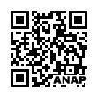 QRコード https://www.anapnet.com/item/253910