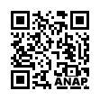 QRコード https://www.anapnet.com/item/263518