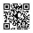 QRコード https://www.anapnet.com/item/265239