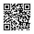 QRコード https://www.anapnet.com/item/255454