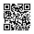 QRコード https://www.anapnet.com/item/260365