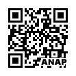 QRコード https://www.anapnet.com/item/258430