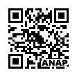 QRコード https://www.anapnet.com/item/248391