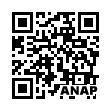 QRコード https://www.anapnet.com/item/257506