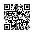 QRコード https://www.anapnet.com/item/249813