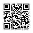 QRコード https://www.anapnet.com/item/249099