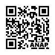 QRコード https://www.anapnet.com/item/252597