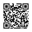 QRコード https://www.anapnet.com/item/240391