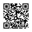 QRコード https://www.anapnet.com/item/251775